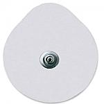 Kendall SF403 Foam Electrode