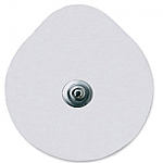 Kendall SF450 Foam Electrode