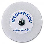 Kendall Wet Gel GC 11 Foam Electrodes