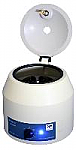LW Scientific E8 Fixed Speed Table-Top Centrifuge