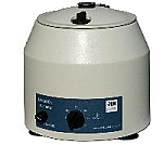 LW Scientific E8 Variable Speed Table-Top Centrifuge