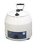 LW Scientific Portafuge Portable 8-Place Centrifuge