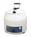 LW Scientific Portafuge Portable 8-Place Centrifuge