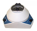 LW Scientific Ultra 8 Variable Speed Table-Top Centrifuge