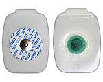 Lead-Lok LL5105V Electrode