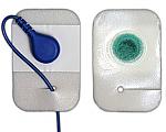 Lead-Lok LLEBL Electrode Series
