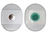Lead-Lok LLEBX Electrode Series
