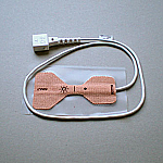 MIR Oximetry Sensor 919007