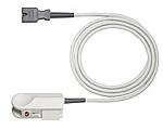 Masimo 1863 LNCS DCI reusable adult finger sensor