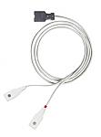 Masimo LNCS YI Multi-site Sensor 2258