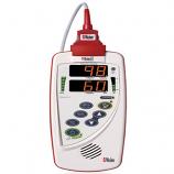 Masimo Rad 57 Pulse Oximeter