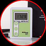 Meditech ABPM-05 system