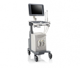 Mindray DP-7 Diagnostic Ultrasound