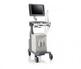 Mindray DP-7 Diagnostic Ultrasound