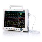 Mindray DPM-5 Vital Signs Monitor