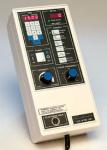 Mettler Electronics Sys-Stim 206 Muscle Stimulator