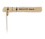 Nellcor Max-N Adult Disposable Pulse Oximeter Sensor