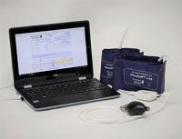 Newman Medical ABI-Q System
