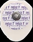 Nikomed 2015 Foam Electrodes
