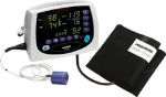 Nonin 2120 Avant Blood Pressure Monitor & Pulse Oximeter
