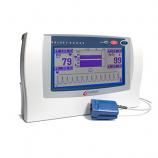Nonin Avant PulseSense Oximeter
