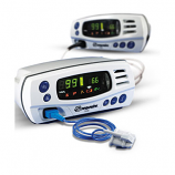 Nonin Model 7500 Pulse Oximeter