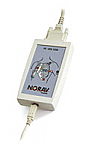 Norav Medical 1200S PC-based Stress ECG