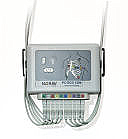 Norav Medical 1200W Digital RF Wireless system