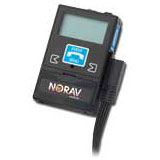 Norav Medical Event Recorder (NER-1)