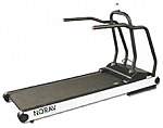 Norav Medical Treadmills Medical Grade