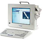 Omnisense 8000S Bone Sonometer