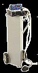 PainBlocker Cryoanalgesia System