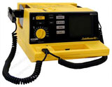 Philips / HP Codemaster XL Plus Defibrillator (Refurbished)