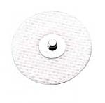 Philips 13950B pediatric cloth wet gel snap electrode 300/cs