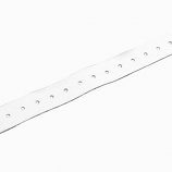 Philips 14030A 15'' Rubber Strap 4/bx
