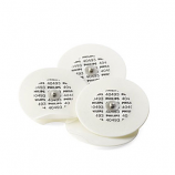 Philips 40493D Disposable Foam Adult Monitoring Electrodes