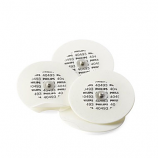 Philips 40493E Disposable Foam Adult Monitoring Electrodes