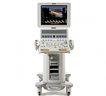 Philips HD15 PureWave Ultrasound System