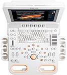 Philips HD7Ultrasound System