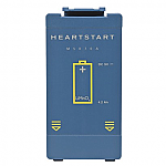 Philips Heartstart Onsite /FRX Battery M5070A