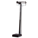 Health O Meter 402KL Beam Physicians Scale
