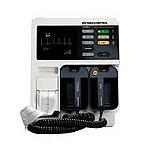PhysioControl Lifepack 9 Defibrillator