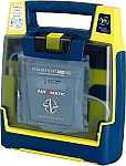 Cardiac Science Powerheart AED G3 Pro