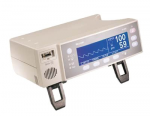 Nellcor N-395 Pulse Oximeter