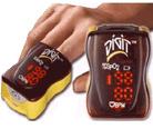 BCI Digit Pulse Oximeter