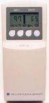 Nellcor NPB-40 Handheld Pulse Oximeter