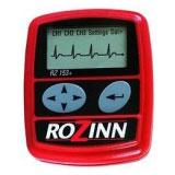 Rozinn RZ-153 Plus Holter Recorder