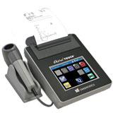 SDI Diagnostics AstraTouch Spirometer