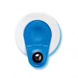 Schiller Blue Sensor Stress Electrodes 2.155025