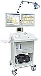 Schiller Cardiovit CS-200 Ergospiro